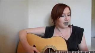 Kesha- The Harold Song (cover)