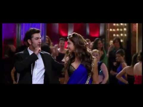 'BADTAMEEZ DIL' (Full Video Song) *HQ* _ &quot;Yeh Jawaani Hai Deewani&quot; _ RanbIr Kapoor