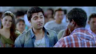 Movie Vaalu Trailer