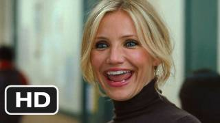 Bad Teacher (2011) Movie Clip HD - The Period 5 Band - Justin Timberlake Cameron Diaz