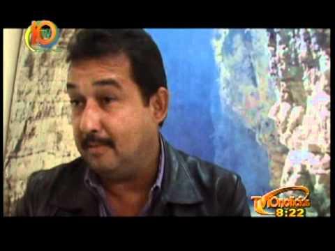 Seccion Noti Matutino -15 marzo 2011-Acciones Cintalapa.mpg