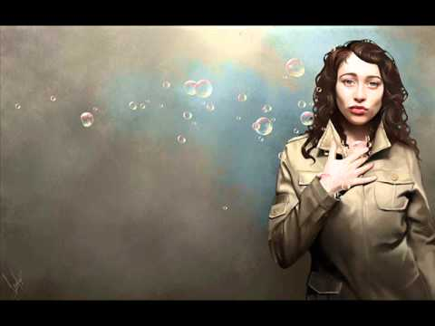Real Love - Regina Spektor - John Lennon cover -