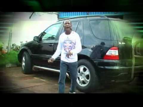 Esan/Edo music Nigeria