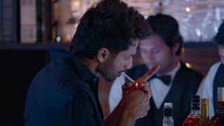 Kabir Angry After Break-up Scenes Kabir Singh StatusMovie Scenes WhatsApp Status