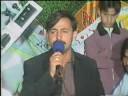 Raja Nadeem & Raja Qamar Ul Islam Naar P4