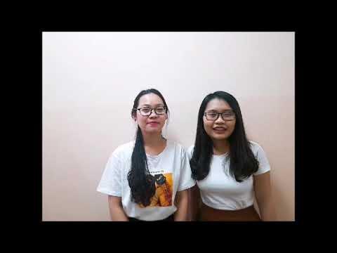 2018년 국제관계학부 교환학생 생활 소개 및 IR데이 축하영상-모스크사범대학