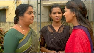 Deivamagal Serial 12-12-2013 Online Deivamagal Sun tv  Serial December-12