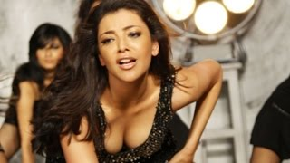 Watch Kajal Agarwal Denies Her Merraige News Red Pix tv Kollywood News 21/Apr/2015 online