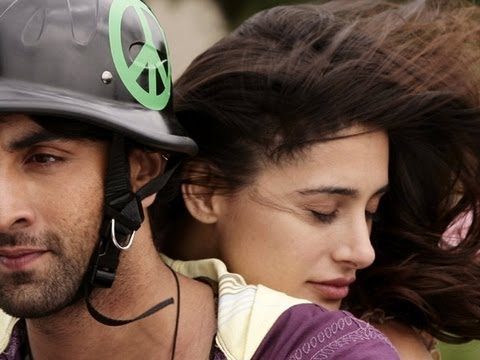 Tum Ho Paas Mere Full Song Remix | Rockstar Movie | Ranbir Kapoor, Nargis Fakhri