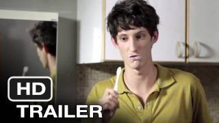J'aime Regarder Les Filles (2011) Movie Trailer HD