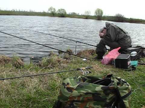 базы рыбалка на лиманах