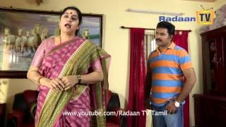Elavarasi 29-10-2014 Suntv Serial | Watch Sun Tv Elavarasi Serial October 29, 2014