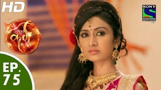 Suryaputra Karn - सूर्यपुत्र कर्ण - Episode 75 - 15th October, 2015