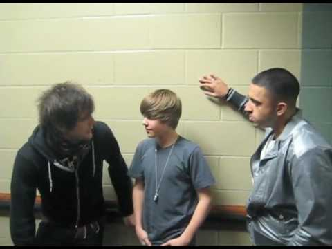 Jay Sean ft. Justin Bieber and Boys Like Girls -