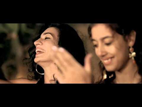 Vengo flamenco gypsies dancing spain spanish music latin  HD