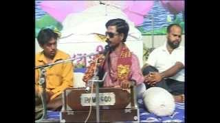 Gujarati Santvani Lok Dayro A Vol - 9