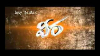 Veera Movie Trailer 04