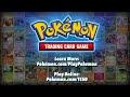 Фрагмент с конца видео - How to Play Pokémon TCG Tutorial