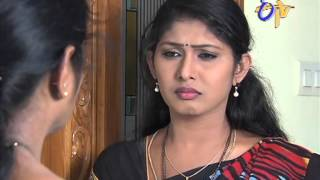 Anthahpuram 13-05-2013 ( May-13) E TV Serial, Telugu Anthahpuram 13-May-2013 Etv