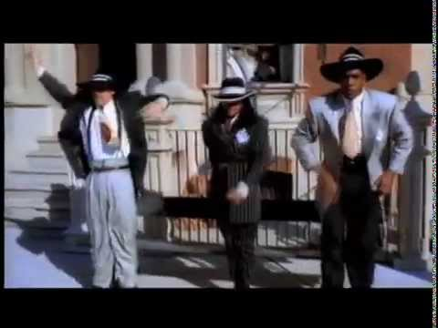 Rhythm Nation 25th Anniversary - Rhythm Nation Video Clips