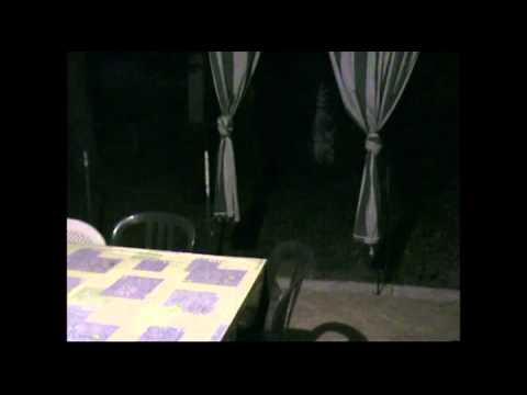 Lampade a Led per esterno