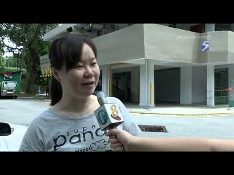 Girls who shaved heads told to wear wigs - 02Aug2013