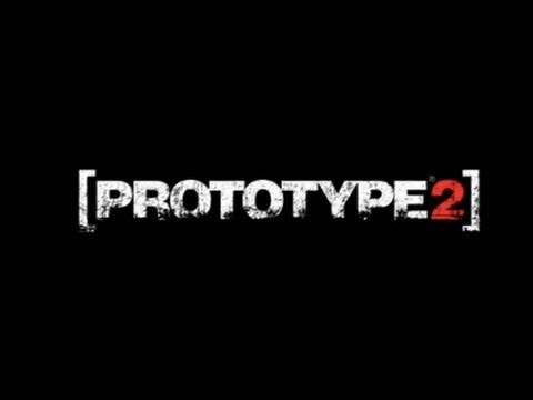 Prototype 2 Homecoming Trailer -FFpYDTh2Sws