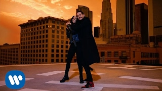 Kehlani & G-Eazy - Good Life (from The Fate of the Furious: The Album) Official Video]