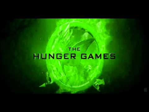 T.T.L. Deep Shadow ll OFFICIAL FULL SONG ll  The Hunger Games Trailer #2 Music