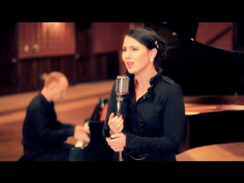 Adele - Rolling in the Deep (Vocal Version) ThePianoGuys