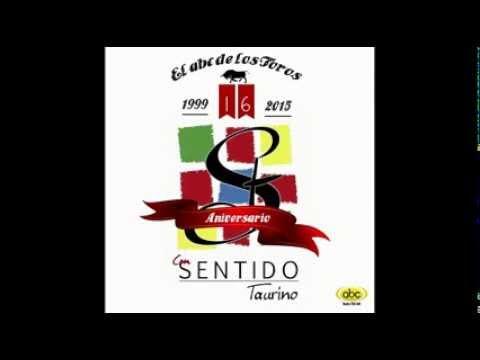 Emisión #170 de CST y No. 895 desde El ABC de los Toros. Con Carlos Flores y Eduardo Castillo.