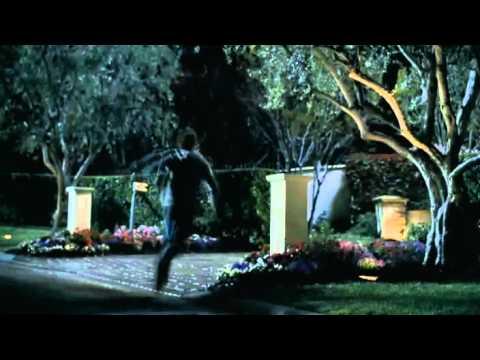 Movie Juice - Trailer Park - HOP