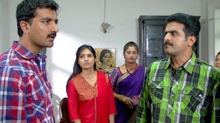 Deivamagal 15-05-2015 Suntv Serial | Watch Sun Tv Deivamagal Serial May 15, 2015