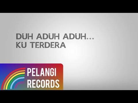 Jimat Apa (Video Lirik)
