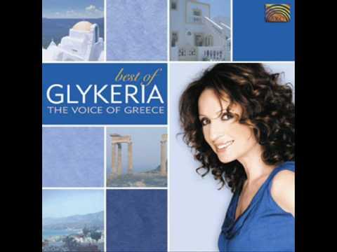 Glykeria - Fantaraki
