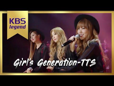 [HIT] 유희열의 스케치북-소녀시대-태티서(Girl's Generation-TTS) -  Cater 2 U.20141003 - UCeLPm9yH_a_QH8n6445G-Ow