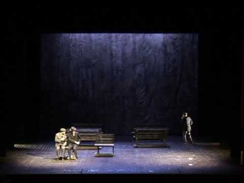 Canto per Vanzetti, il sogno di un emigrato italiano