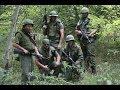Battle of A Shau Valley (documentary)