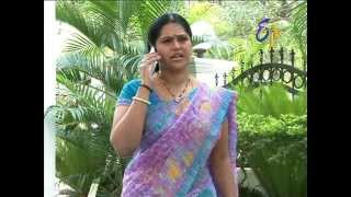 Sikaram 23-05-2013 ( May-23) E TV Episode, Telugu Sikaram 23-May-2013 Etv Serial