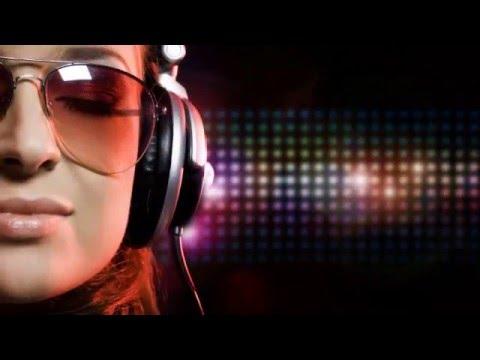 DJ JOTA ♪ - SUPER MIX ELECTRO POP - VERANO 2☼12.............נєαи אָ∂ ®...!!!