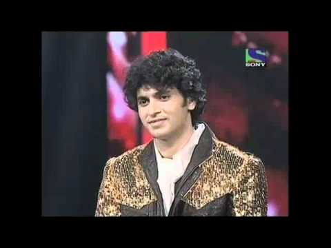 X Factor India Season-1 Episode 20 - Full Episode - 22nd July, 2011