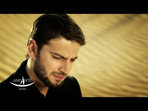 Sami Yusuf - Forgotten Promises