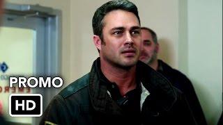 Chicago Fire - Episode 3.19 - I Am the Apocalypse - Promo