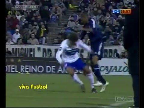 viva football volume 3