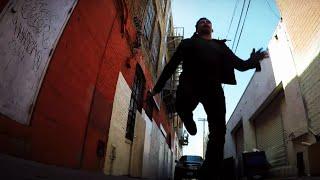 THE RUNNER Official Trailer (HD) Ben Affleck & Matt Damon Competition Series