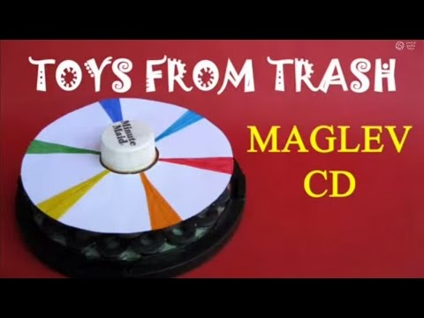 MAGLEV CD - ENGLISH - 27MB.wmv