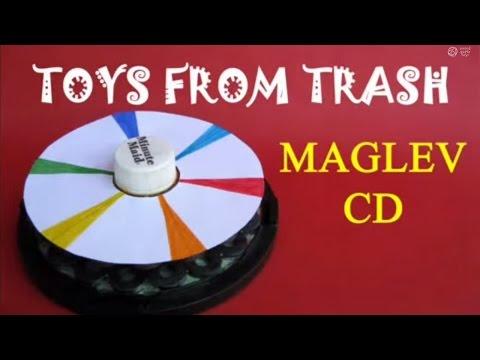 MAGLEV CD - ENGLISH - 27MB.wmv