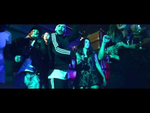 ST - Rap'n'Roll