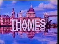Thames Television Ident
