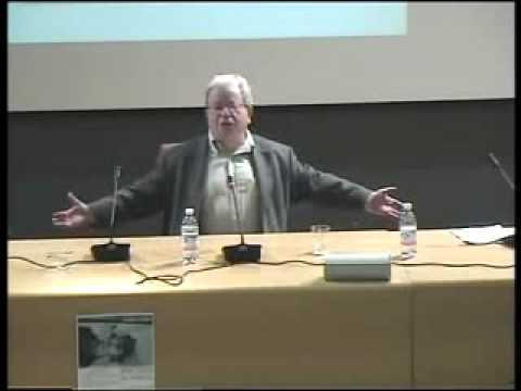 Fisica Quantistica - Il concetto di Risonanza - Emilio del Giudice